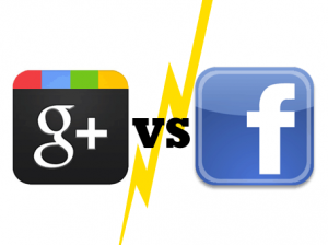 googleplus-vs-facebook lietuva